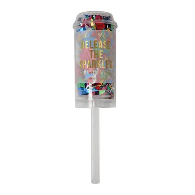 canon-a-confetti-multicolore-push-up-meri-meri
