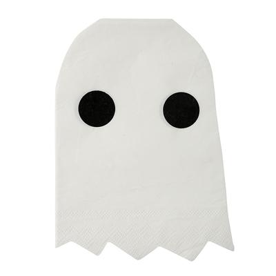 serviette-jetable-fantome-halloween-meri-meri