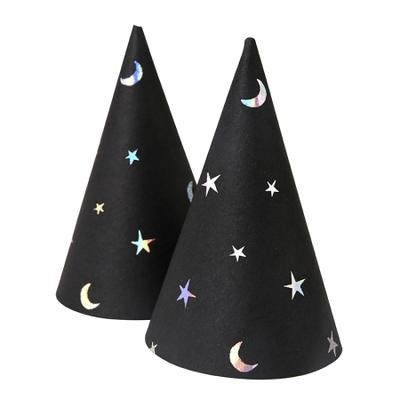 chapeau-pointu-sorciere-halloween-meri-meri