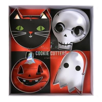 emporte-piece-halloween-meri-meri