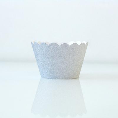 contour-emballage-cupcake-glitter-argent