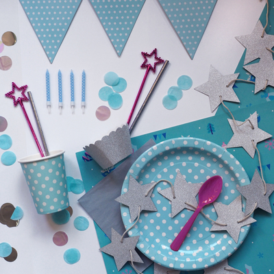 kit-anniversaire-reine-des-neiges-sweet-party-day