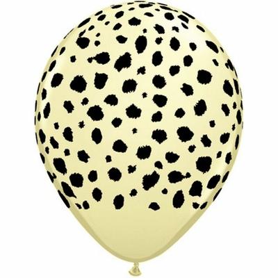 ballon-de-baudruche-imprimes-guepard-qualatex