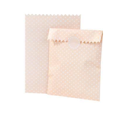 pochette-cadeau-papier-peche-pour-invite-anniversaire