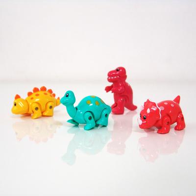 jouet-mecanique-dinosaure