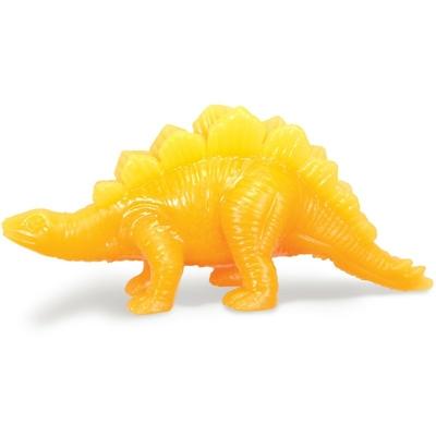 dinosaure-plastique-jouet-enfant