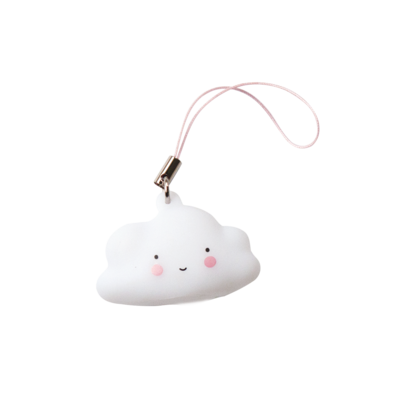 breloque-charm-nuage-blanc-a-little-lovely-company