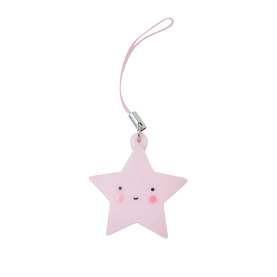 pendentif-charm-etoile-rose-a-little-lovely-company