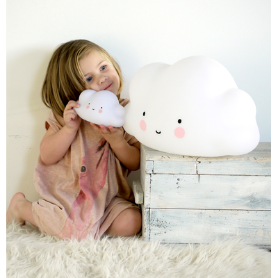 lampe-veilleuse-nuage-geante-a-little-lovely-company