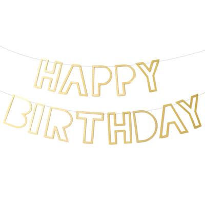 guirlande-anniversaire-paillette-dore-meri-meri