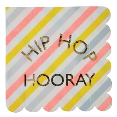 serviette-papier-hip-hip-hip-hourra-meri-meri
