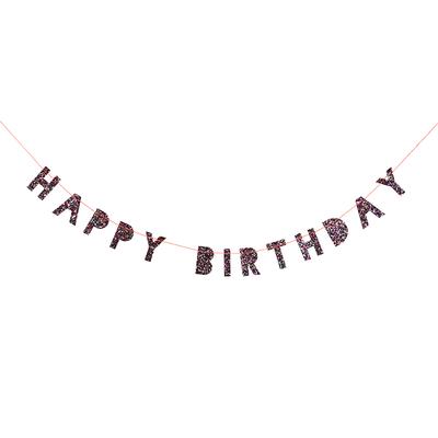 guirlande-happy-birthday-paillettes-multicolores-meri-meri