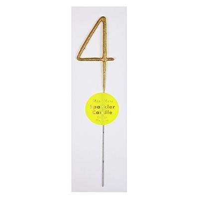 bougie-anniversaire-etincelle-chiffre-4-dore-meri-meri