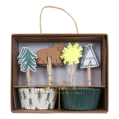 kit-cupcake-explorons-anniversaire-aventurier-meri-meri