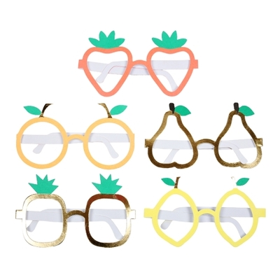lunette-fruit-carton-meri-meri