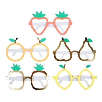 lunette-fruit-carton-meri-meri