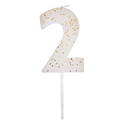 bougie-anniversaire-2-ans-chiffre-blanc-meri-meri