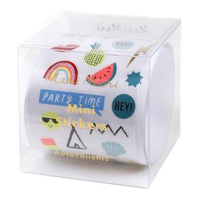 stickers-autocollant-enfant-meri-meri