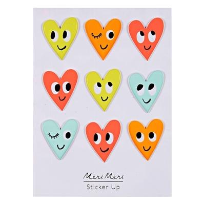 stickers-3d-coeur-emoji-meri-meri