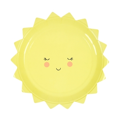 assiette-en-forme-de-soleil-en-carton-meri-meri