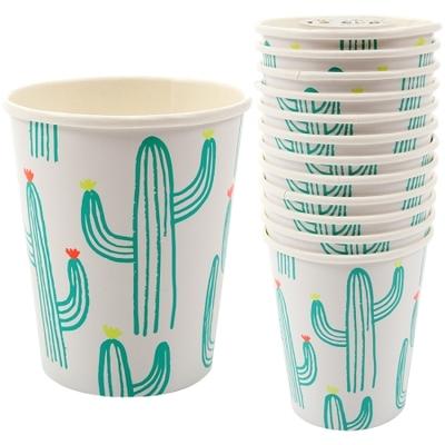 gobelet-fete-en-carton-cactus-meri-meri