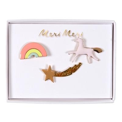 pins-licorne-en-email-petit-cadeau-fille-meri-meri