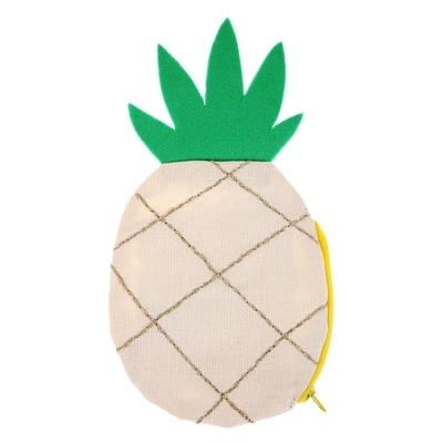pochette-ananas-enfant-meri-meri