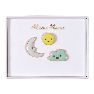 pins-soleil-lune-nuage-en-email-meri-meri