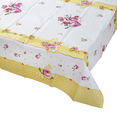 nappe-en-papier-fleur-vintage-talking-tables