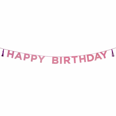 guirlande-lettres-anniversaire-happy-birthday-rose