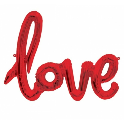 ballon-love-rouge-en-aluminium-lettres-ecrites-a-la-main-northstar-balloons