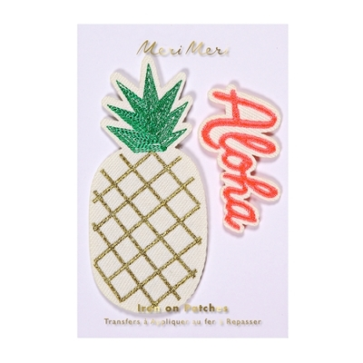 patch-thermocollant-ananas-ecusson-enfant-meri-meri