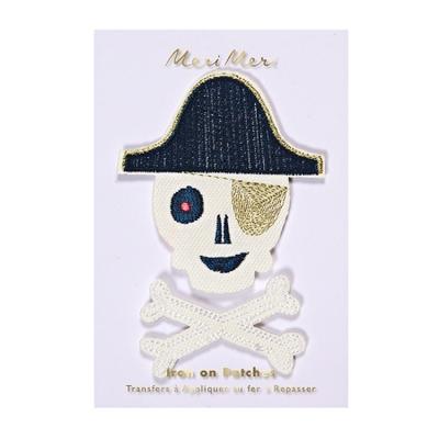 patch-thermocollant-pirate-style-ecusson-pour-enfant-meri-meri