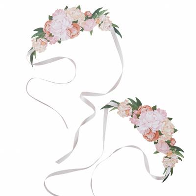 couronne-de-fleurs-en-papier-ginger-ray