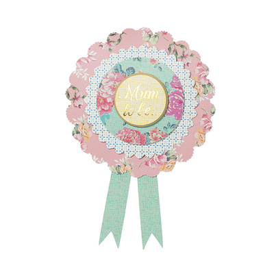 rosette-baby-shower-pour-future-maman-talking-tables