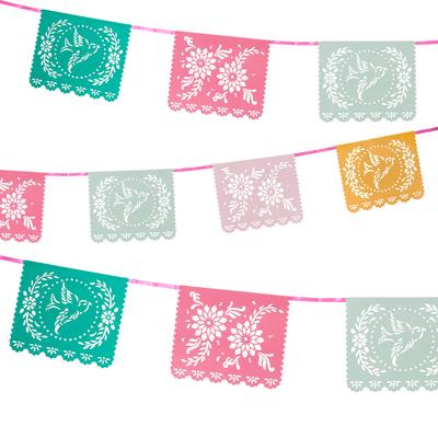 guirlande-fete-mexicaine-en-papier-talking-tables