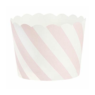 caissette-cupcake-papier-rigide-rayures-diagonale-rose-miss-etoile
