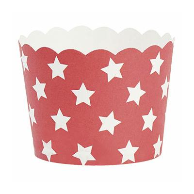 moule-a-cupcake-papier-rigide-rouge-a-etoiles-blanches-miss-etoile