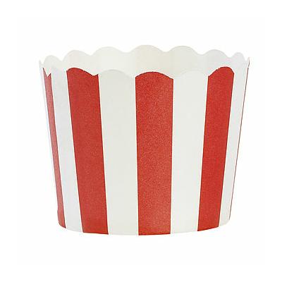 caissette-a-cupcake-en-papier-rigide-rayures-rouge