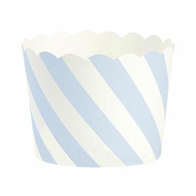 caissette-cupcake-rigide-en-papier-raye-bleu-clair-miss-etoile