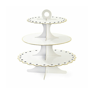presentoir-cupcake-carton-blanc-cake-stand-3-etages