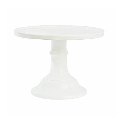 plat-a-gateau-sur-pied-blanc-en-porcelaine-miss-etoile