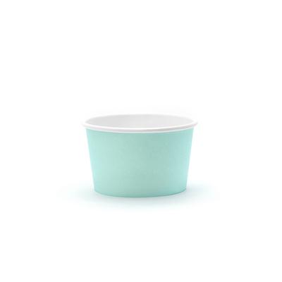 petit-pot-a-glace-en-carton-aqua