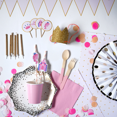 kit-anniversaire-princesse-enfant-fille-sweet-party-day