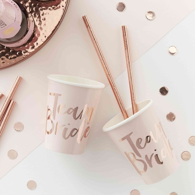 gobelet-jetable-evjf-team-bride-rose-gold-gingerray-min