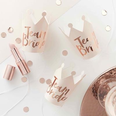 couronne-de-fete-team-bride-pour-evjf-ginger-ray-min (1)