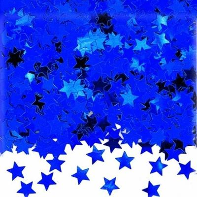 confettis-etoiles-bleu
