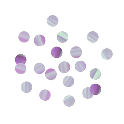 confetti-papier-metallise-irise-mariage-anniversaire-gingerray