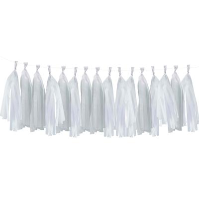 guirlande-tassel-blanche-deco-mariage-bapteme-anniversaire-gingerray