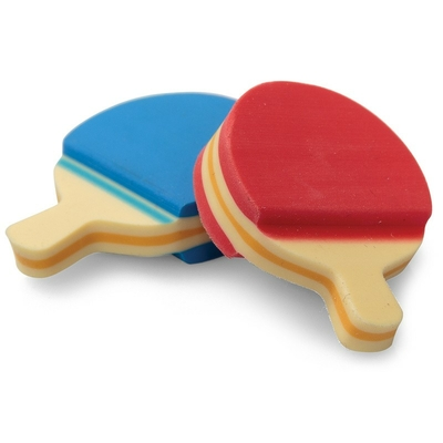 gomme-ping-pong-enfant
